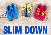 Fitness / Health