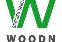 WOODN Industries / WOODN Industries