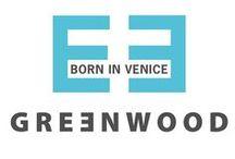 Greenwood Venice / Da agosto 2014, la #WoodnIndustries è subentrata alla #Greenwood s.r.l., costituendo un'unica realtà aziendale. Greenwood – Venice,azienda storica del Veneziano con esperienza pluridecennale nel settore delle materie plastiche,leader in Italia per l'estrusione del legno composito. Similmente al Woodn, il #Greenwood utilizza l' #ecocompatibilità del #legno e le capacità del #polipropilene.Pregio estetico,#eleganza e #calore tipico del legno.Per saperne di più clicca sull'immagine. #qualità #deck