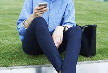 Fashion_Pants
