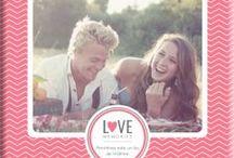 Cadouri Valentine's Day - EA / Cadouri personalizate Valentine's Day pentru EA de la Tiparo.ro
