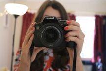 Little Lauren's Blog