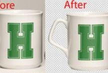 clipping path / Clipping path is an effective way to remove background from a photograph. It is a great method to employ when considering quality background removal as there is no real alternative to clipping path.
