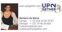 UP2gether Business Center Dakar / Un luogo di incontro per le società che vogliono lavorare in Africa