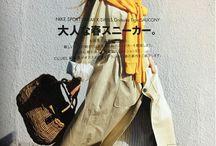 Fashion_Outer