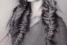 HAIR BEAUTIES