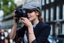 PHOTO STYLE / #PHOTOGRAPHY #PHOTO #STYLE