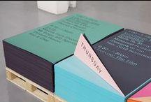 PAPER DETAILS / #PAPER #DESIGN