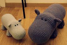 Arts-Crafts-DIY