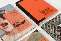 BOOK & MAGAZINE / #BOOKDESIGN #MAGAZINEDESIGN #DESIGN
