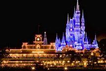 ♡ Disney ♡♡♡