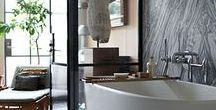 Inside WETSTYLE Homes / WETSTYLE has more than 25 years of experience producing green-minded, design-driven soaking bathtubs, sinks and furniture for rejuvenation of the body and spirit.