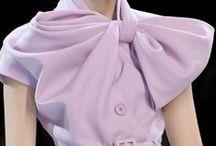 Dress code: creative tie / Tento dress code vás vybízí ke kreativitě... a tak se nebojte sáhnout po zajímavé robě...
