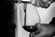 "Valdrighi Vineyards / ""Valdrighi"" Vineyards pictures for Lucca Wine Treasures"