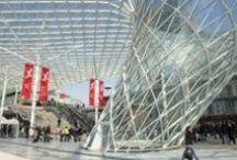 Milano / Le ultime notizie dalla città di Milano, gli appuntamenti più importanti, i concerti e gli eventi con le immagini ed i video anche da tutta la Lombardia
