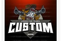 "Custom Design / There is no need for ""WYSIWYG"" products in today's world of custom design! T-shirt templates, Clip Art, Custom Flags, Custom products, Custom Logos, and more!"