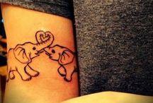 $ tattoo $