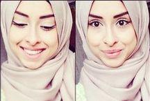 Woman Fashion / #woman #fashion #desing #muslim #hijab #style #turkish