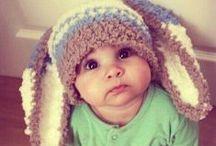 Baby / baby  bebek  bebiş little men little women woman man küçük insanlar insan people