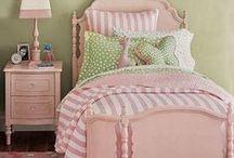 # Różowo #