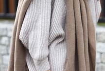 glorious fashion / Stylish ideas / by Sophie Towne