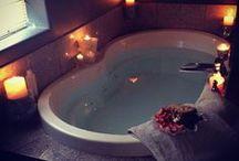 # Romantico #