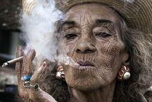 Smokin' Boogie / by Kaz Nakada