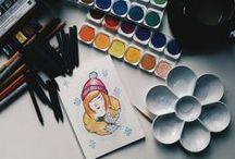 My work / Po więcej zapraszam na moją stronę na fb  https://www.facebook.com/TheDarkSideOfMySoul