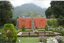 Beautifull pakistan