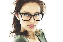 ♡ make up