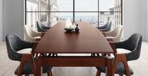 INTERIOR -made by Japan- / 世界に誇るジャパンクオリティの家具が続々登場 -全国のネットショップで購入可能-