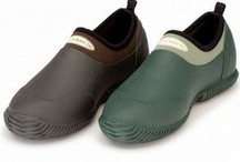 Favorite Products / We'd love to hear what you think, so leave a comment on our invitation board and we'll invite u to our group boards~or leave a comment on our Facebook~ http://www.facebook.com/GardenShoesOnline