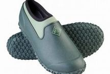 New at GardenShoesOnline.com / Check out what's new at Garden Shoes Online!