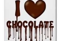 Better than sex  / All about chocolate ❤❤❤