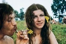 Woodstock / Sweet Memories