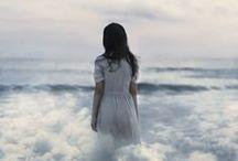 Apprendre à rêver / Dream / Ouvrir la porte aux rêves, les laisser nous parler... aller au bout de ses rêves.
