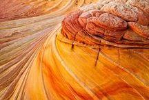 Etrange et belle nature... / La terre incroyable et magnifique!