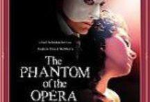 opera / Operas