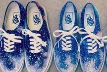 styles shoe