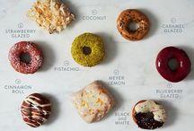 donut / just dough it!
