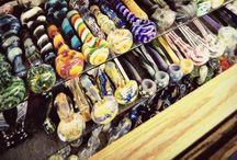 #Bongs,#Pipes#Hookahs #Diy Gadgets.✌️