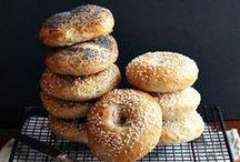 TIP TOP bagels...miam