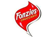 Fonzies / Le nostre recensioni sui prodotti di questo marchio