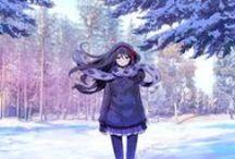 Arsenyi Chebynkin / 3D,anime Arsenyi Chebynkin  http://www.ellf.ru/paintings/35222-art.html