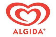 Algida / Le nostre recensioni sui prodotti di questo marchio