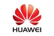 Huawei / Le nostre recensioni sui prodotti di questo marchio