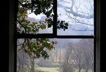Fenêtre sur....