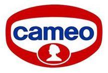 Cameo / Le nostre recensioni sui prodotti di questo marchio