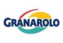 Granarolo / Le nostre recensioni sui prodotti di questo marchio
