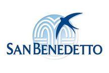 San Benedetto / Le nostre recensioni sui prodotti di questo marchio